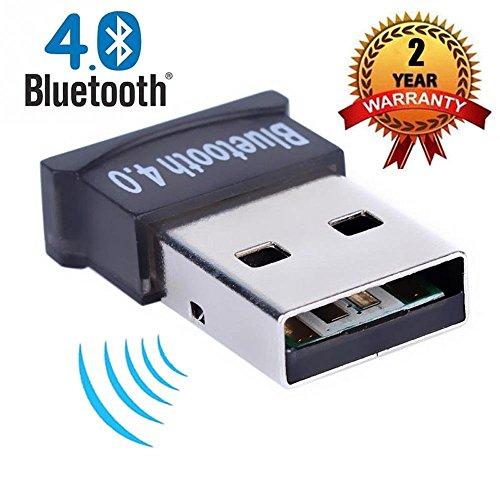 (мобильного телефон для доступа в интернет), также посредством этого bluetooth-адаптера можно организовывать