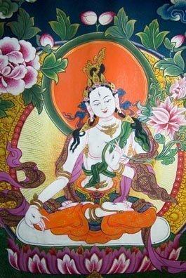 aromatix-alta-qualita-qualita-tibetano-muschio-realizzazione-candele-fragranza-olio-1-litre