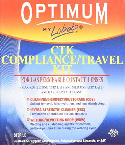 optimum-by-lobob-ctk-compliance-travel-kit