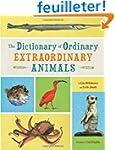 The Dictionary of Ordinary Extraordin...