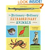 The Dictionary of Ordinary Extraordinary Animals price comparison at Flipkart, Amazon, Crossword, Uread, Bookadda, Landmark, Homeshop18