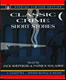 Classic Crime Short Stories