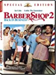 Barbershop 2 - Back in Business