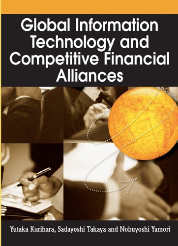 global-information-technology-and-competitive-financial-alliances