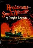 Rendezvous: South Atlantic