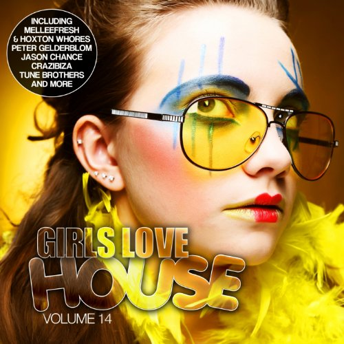 rumours-vocal-club-mix