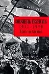 Bolshevik Festivals, 1917-1920 (Studi...