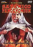 echange, troc Satanico Pandemonium [Import USA Zone 1]