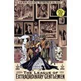 The League of Extraordinary Gentlemenby Alan Moore