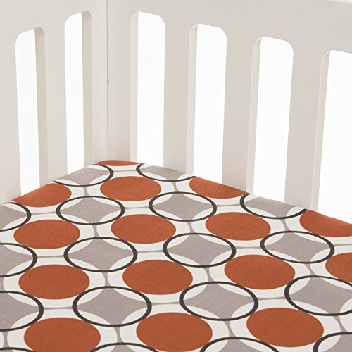 Sweet Potato Echo Circle Print Sheet