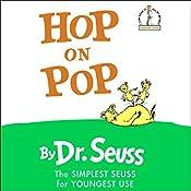 Hop on Pop | [Dr. Seuss]