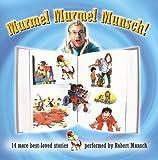 Murmel Murmel Munsch!