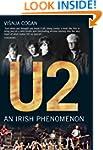 U2: An Irish Phenomenon