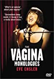 Vagina Monologues [DVD] [Import]