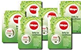 Blistex Daily Lip Conditioner - 6 Packs of 7g