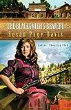 The Blacksmith's Bravery (Ladies' Shooting Club)