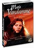 Maria Vandamme - Coffret 2 DVD