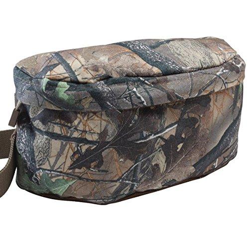 Allen Standard Hunting Waist Pack, 375 cu.in., Oakbrush (Hunting Waist Pack compare prices)