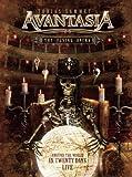 ザ・フライング・オペラ:アラウンド・ザ・ワールド・イン・トゥエンティ・デイズ-ライヴ-[DVD]