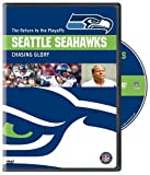 NFL Team Highlights 2003-04 - Seattle Seahawks at Amazon.com