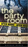 After Hours (Party Room Trilogy)