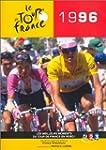 Le Tour de France 1996