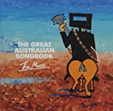 Great Australian Songbook Various Artists