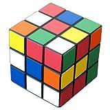 Cubic Ashtray キュービック アッシュトレイ