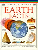 Earth Facts (1564588912) by Hall, Cally