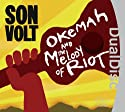 Son Volt - Okemah & the Melody of Riot [Dual-Disc]