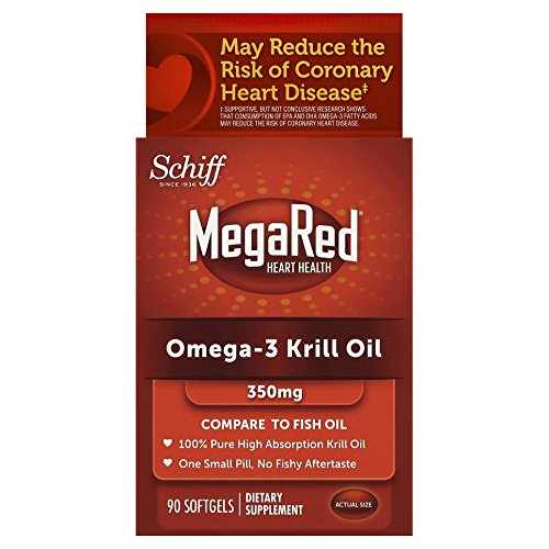 Top best 5 fish oil krill for sale 2016 product boomsbeat for Is krill oil the same as fish oil