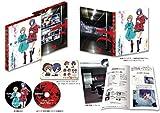 東京喰種トーキョーグール√A【DVD】Vol.5[DVD]