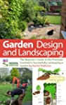 Garden Design and Landscaping - The B...