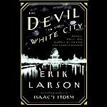 The Devil in the White City | Erik Larson