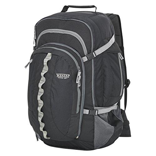 wenzel-unisex-traveler-pack-black-72552015-mochila