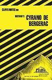 Cyrano de Bergerac (Cliffs Notes)