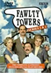 Fawlty Towers - Series 1 &amp; 2 [1975] [...