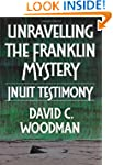 Unravelling the Franklin Mystery: Inu...