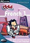 EazySpeak French