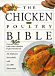 The Chicken and Poultry Bible: The De...