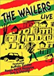 The Wailers - Live