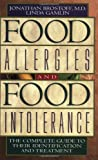 img - for Food Allergies and Food Intolerance: The Complete Guide to Their Identification and Treatment book / textbook / text book