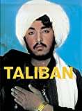 echange, troc Magnum - Taliban