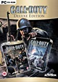 Cheapest Call of Duty Deluxe Edition on PC