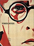 Stenberg brothers :  construction a revolution in Soviet design /