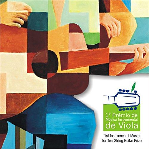 premio-syngenta-de-musica-instrumental-de-viola