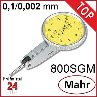RECHTS PFANDFREI NB PARTS GERMANY 10038760 2x BREMSSATTEL HINTEN LINKS