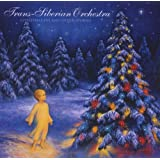 Christmas Eve and Other Stories ~ Trans-Siberian Orchestra