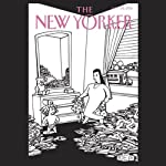 The New Yorker, September 26th 2011 (David Owen, Peter Hessler, Jenny Diski) | David Owen,Peter Hessler,Jenny Diski