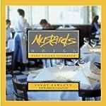 Mustards Grill Napa Valley Cookbook:...